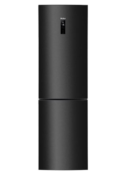 Холодильник Haier С2F737CBXG - фото 11400