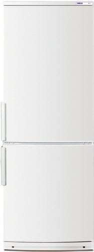Холодильник Атлант 4021-000 - фото 11622