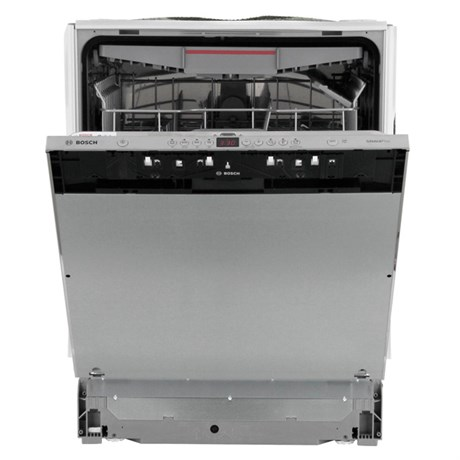 Посудомоечная машина BOSCH SMV 44KX00R - фото 12013