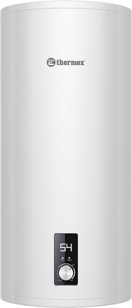 Водонагреватель THERMEX Solo 50 V - фото 12521