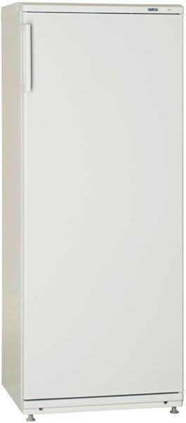 Холодильник Атлант 2823-80 - фото 12708