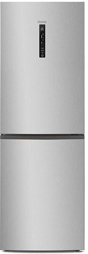 Холодильник Haier C3F532 CMSG - фото 4670