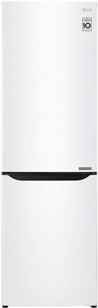 Холодильник LG GA-B419SWJL - фото 4682