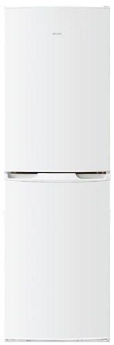 Холодильник Атлант 4723-100 - фото 4692