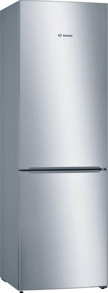 Холодильник BOSCH KGV 36NL1AR - фото 4696