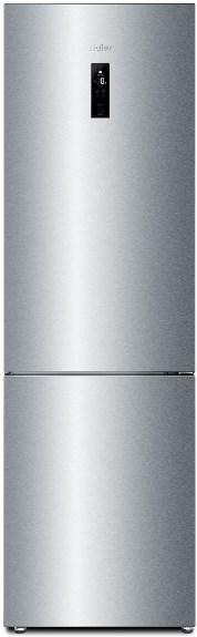 Холодильник Haier С2F637CXRG - фото 4714