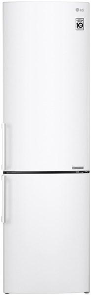 Холодильник LG GA-B499YQJL - фото 4735
