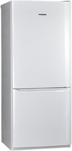 Холодильник  POZIS RK  101 А - фото 4763