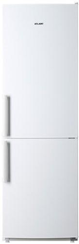Холодильник Атлант 4421-000-N - фото 4768