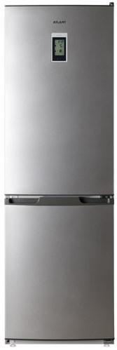 Холодильник Атлант 4421-089-ND - фото 4779
