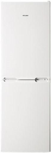 Холодильник Атлант 4210-000 - фото 4787