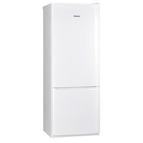 Холодильник  POZIS RK 102А  белый - фото 4792