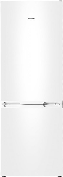Холодильник Атлант 4208-000 - фото 4797