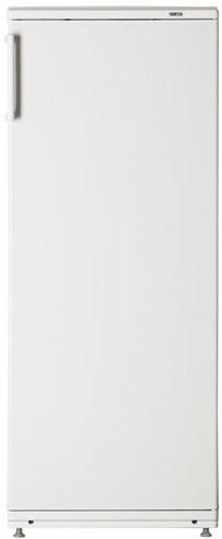 Холодильник Атлант 5810-62 - фото 4823