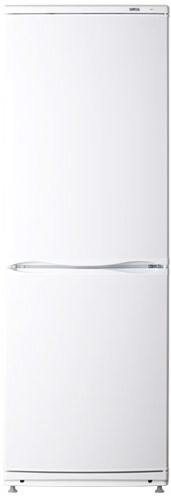 Холодильник Атлант 4012-022 - фото 4842