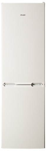 Холодильник Атлант 4214-000 - фото 4846