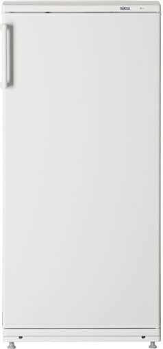 Холодильник Атлант 2822-80 - фото 4872
