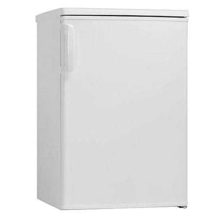 Морозильник HANSA FZ138.3 - фото 5170