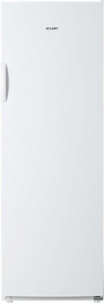 Морозильник Атлант 7204-100 - фото 5235