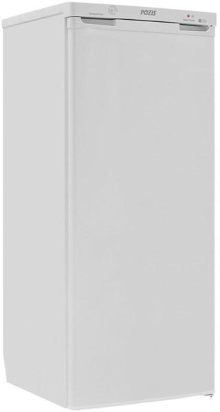 Морозильник Pozis FV-115  (1300х540х550, 160л.,) - фото 5237
