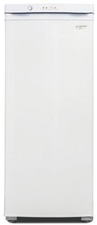 Морозильник Саратов 153 МКШ-135 / 114.5см - фото 5250