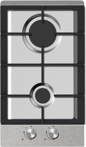 Варочная панель газовая Midea MG3205X - фото 5701