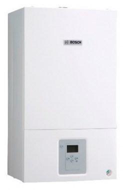 Газовый котел BOSCH WBN 6000-35С RN S5700 - фото 6320