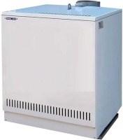 Газовый котел Ишма 100 У2 - фото 6321