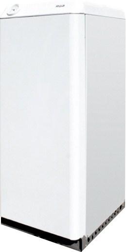 Котел АОГВ  8 RGA  квадрат - фото 6593