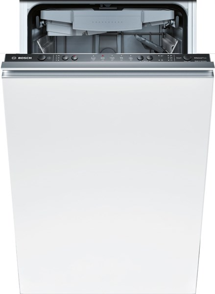Посудомоечная машина BOSCH SPV 25FX10 R - фото 7054