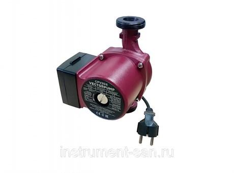 Циркуляционный насос VectorPump CPV 25/4 - фото 7152
