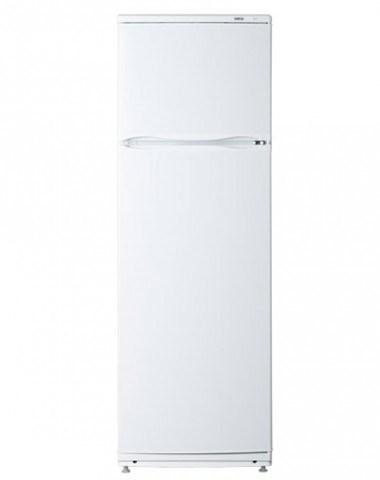 Холодильник Атлант 2819-90 - фото 7785