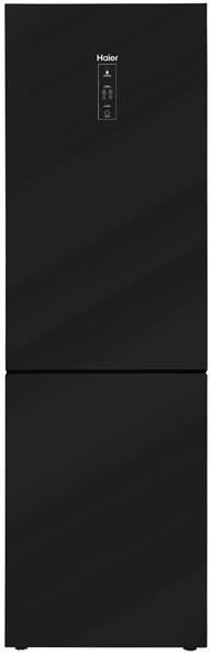 Холодильник Haier С2F637CGBGGLASS - фото 8306