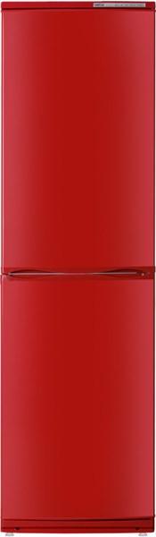 Холодильник Атлант 6025-030 - фото 8696