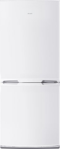 Холодильник Атлант 6221-000 - фото 8753