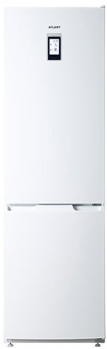 Холодильник Атлант 4424-009-ND - фото 8764