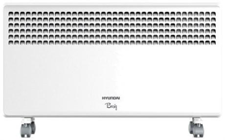 Конвектор HYUNDAI H-HV8-10-UI583 - фото 8995