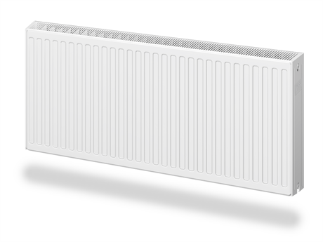 Радиатор стальной панельный LEMAX C22 500х800 - фото 9192
