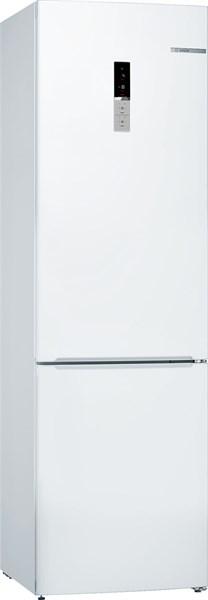 Холодильник BOSCH KGE 39XW2AR - фото 9358