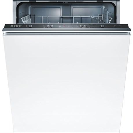 Посудомоечная машина BOSCH SMV 25AX01R - фото 9471