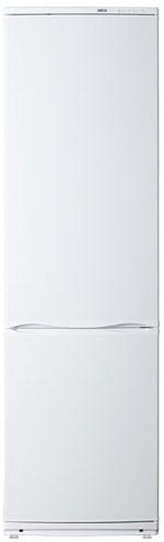 Холодильник Атлант 6026-031 - фото 9487