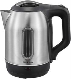 Чайник SUPRA KES-2201SW