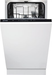 Посудомоечная машина Gorenje GV 52010