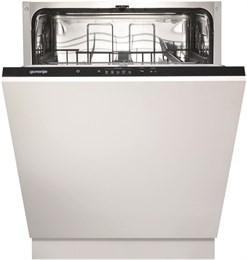 Посудомоечная машина Gorenje GV 62010