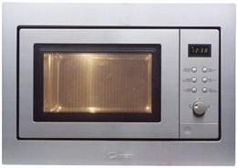 Микроволновая печь встраиваемая Candy MIC 201 E X