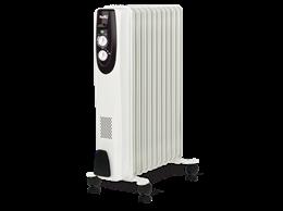 Масляный радиатор Ballu BOH/CL-11WRN