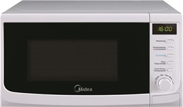 Микроволновая печь Midea AM820CWW-W