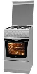 Газоэлектрическая плита De Luxe 506031.00