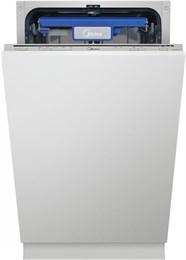 Посудомоечная машина Midea MID45S110