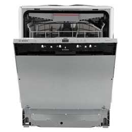 Посудомоечная машина BOSCH SMV 44KX00R